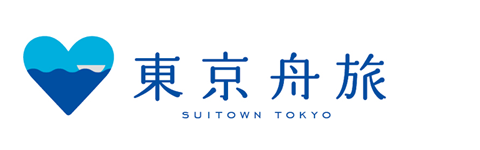 Suitown Tyokyo